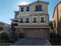 View 1141 Ancient Timber Ave Henderson NV