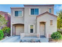 View 6235 Lapilli Ave Las Vegas NV