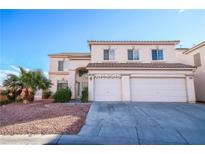 View 3930 Crooked Oak St North Las Vegas NV