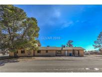 View 7051 Decatur Bl Las Vegas NV