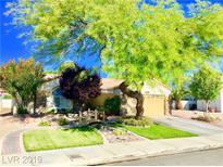 View 6025 Ingenue Rd North Las Vegas NV