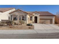 View 8216 Pink Desert St North Las Vegas NV