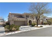 View 840 Canterra St # 2045 Las Vegas NV