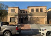 View 1408 Crystal Rainey Ave North Las Vegas NV