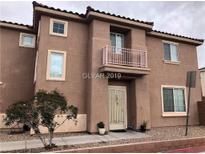 View 109 Gratefulness Ct North Las Vegas NV