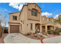 View 6957 Graceful Cloud Ave Henderson NV
