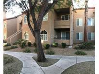 View 9325 Desert Inn Rd # 159 Las Vegas NV