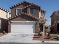 View 9508 Colorado Blue St Las Vegas NV