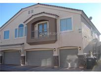 View 3409 Robust Robin Pl # 1 North Las Vegas NV