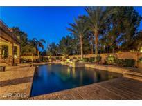 View 10614 San Vercelli Ct Las Vegas NV