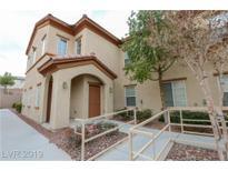 View 3915 Legend Hills St # 201 Las Vegas NV