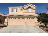 View 9104 Cotton Rose Way Las Vegas NV