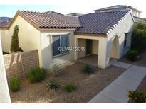 View 12080 Cardinal Climber Ct Las Vegas NV