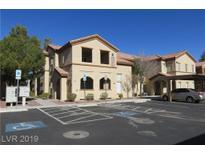 View 10290 Gilmore Canyon Ct # 201 Las Vegas NV