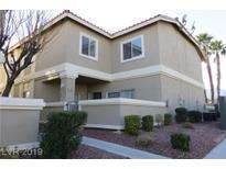 View 3205 Mystic Ridge Ct Las Vegas NV