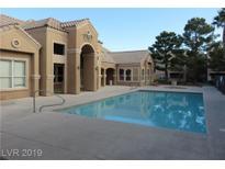 View 8101 Flamingo Rd # 1131 Las Vegas NV