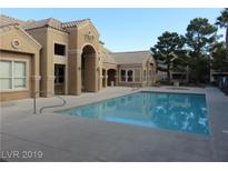 View 8101 Flamingo Rd # 2049 Las Vegas NV