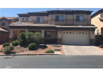 View 9449 Wakashan Ave Las Vegas NV