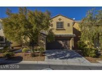 View 10993 Florence Hills St Las Vegas NV
