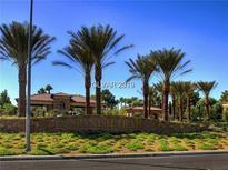 View 7748 Boca Raton Dr Las Vegas NV