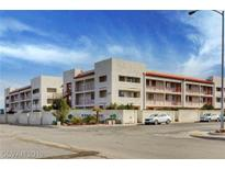 View 1361 University Ave # 207 Las Vegas NV