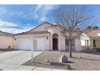 View 9657 Crystal Ridge Rd Las Vegas NV