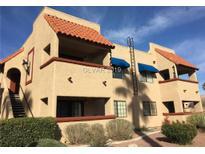 View 4150 Sanderling Cir # 452 Las Vegas NV