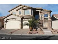 View 5542 San Florentine Ave Las Vegas NV