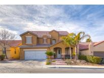 View 777 Valley Rise Dr Henderson NV