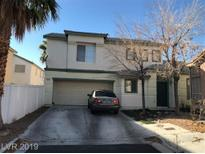 View 5447 Lilly Rose Ct North Las Vegas NV