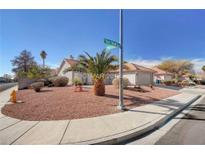 View 5877 Hornbrook Ct Las Vegas NV