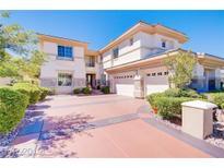 View 425 Proud Eagle Ln Las Vegas NV