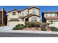 View 5962 Tinazzi Way Las Vegas NV