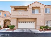 View 5201 Torrey Pines Dr # 1179 Las Vegas NV