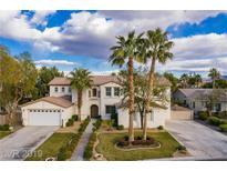 View 10578 Chillingham Dr Las Vegas NV