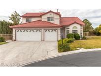 View 5301 Oakbury Ct Las Vegas NV