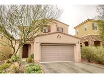 View 10645 Mount Jefferson Ave Las Vegas NV