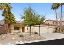 View 5458 Levens Ct Las Vegas NV
