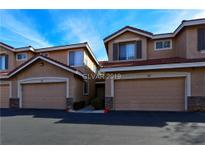 View 9901 Trailwood Dr # 1042 Las Vegas NV