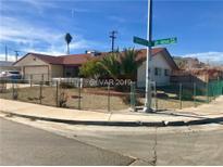 View 3849 San Andreas Ave Las Vegas NV