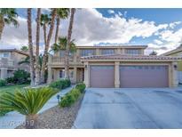 View 1099 Aspen Breeze Ave Las Vegas NV