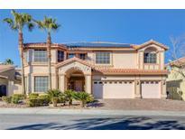View 8732 Castle Hill Ave Las Vegas NV
