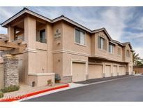 View 9901 Trailwood Dr # 2162 Las Vegas NV