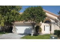 View 9436 Amber Valley Avenue Ln Las Vegas NV