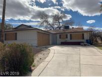 View 4589 Sun Valley Dr Las Vegas NV