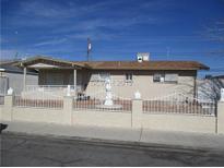 View 4112 San Bernardino Ave Ave Las Vegas NV