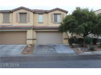 View 4049 Thomas Patrick Ave North Las Vegas NV