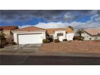 View 10328 Marymont Pl Las Vegas NV