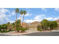 View 1831 Indian Bend Dr Henderson NV