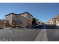 View 8249 Brilliant Pompon Pl Las Vegas NV